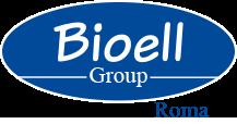 logo-Bioll-Group